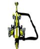 velcro ski straps