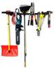 best tool rack home