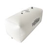 Pro X Fat Sac | Wake Surf 750 lbs