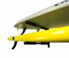 paddle board rack