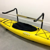 best kayak dock rack