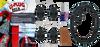 EZ plug SUP deck net