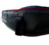 """2 Longboard Travel Coffin 