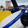 surfboard rentals lock