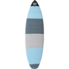 shortboard surf sock