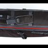 travel bag for 2 surfboards