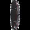 surfboard double coffin