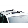 Single Roof Rack System | Ocean and Earth