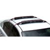 Multi Purpose Roof Rack System | Ocean and Earth