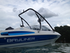 wakeboard tower for bayliner