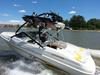 wake tower fishing boat