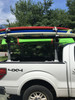 roof rack foam block for paddleboards