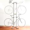 best home bike rack for 2 bikes