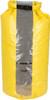 Suspenz 50 liter dry bag with straps