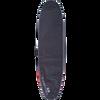 longboard travel bag