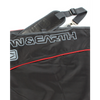 ocean and earth longboard bag