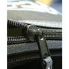 longboard bag zipper