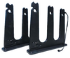 stand up paddleboard rack for piers