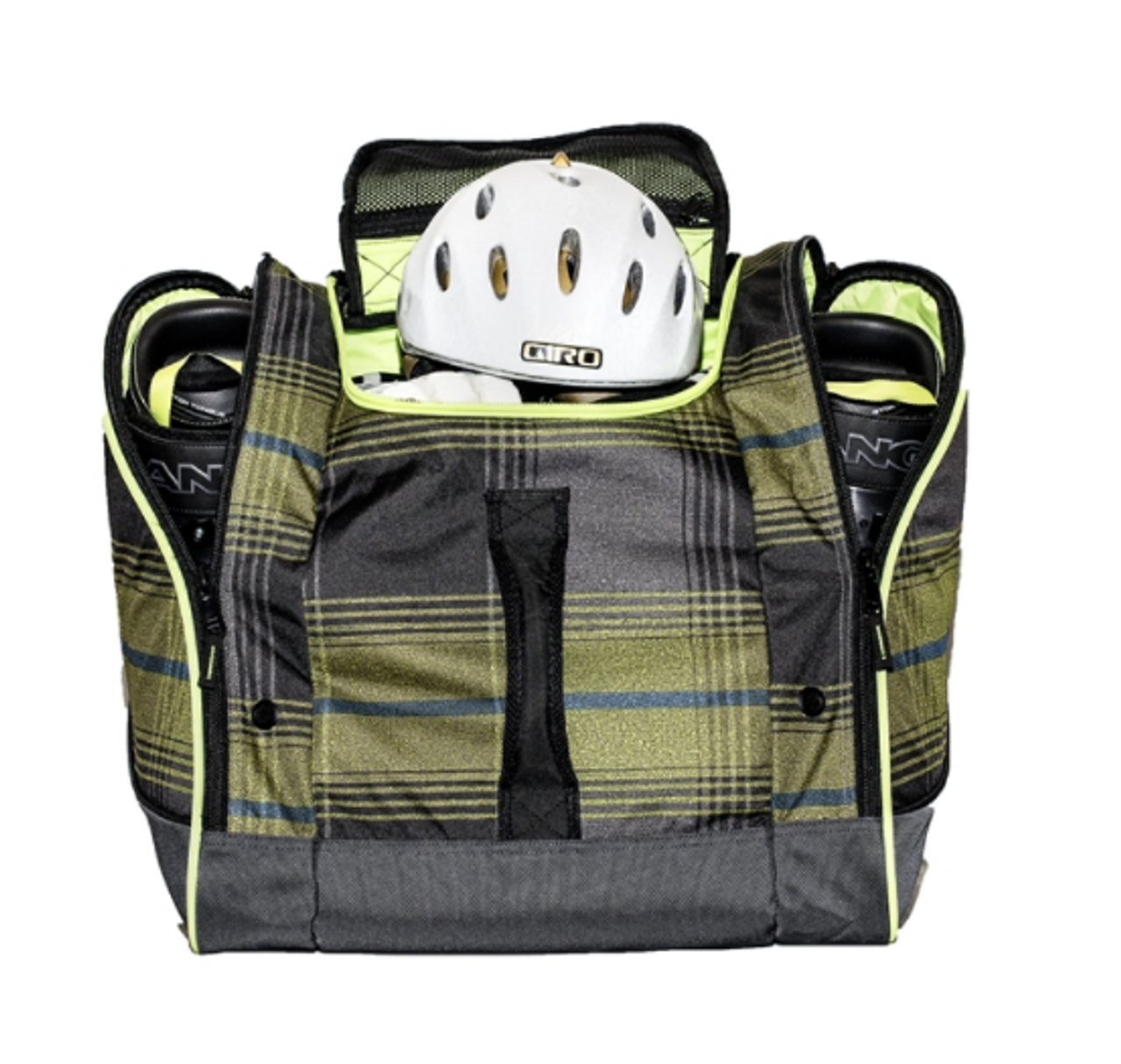 Ski Boot and Gear Bag   70 Liters   Sportube - StoreYourBoard.com b92b363e88