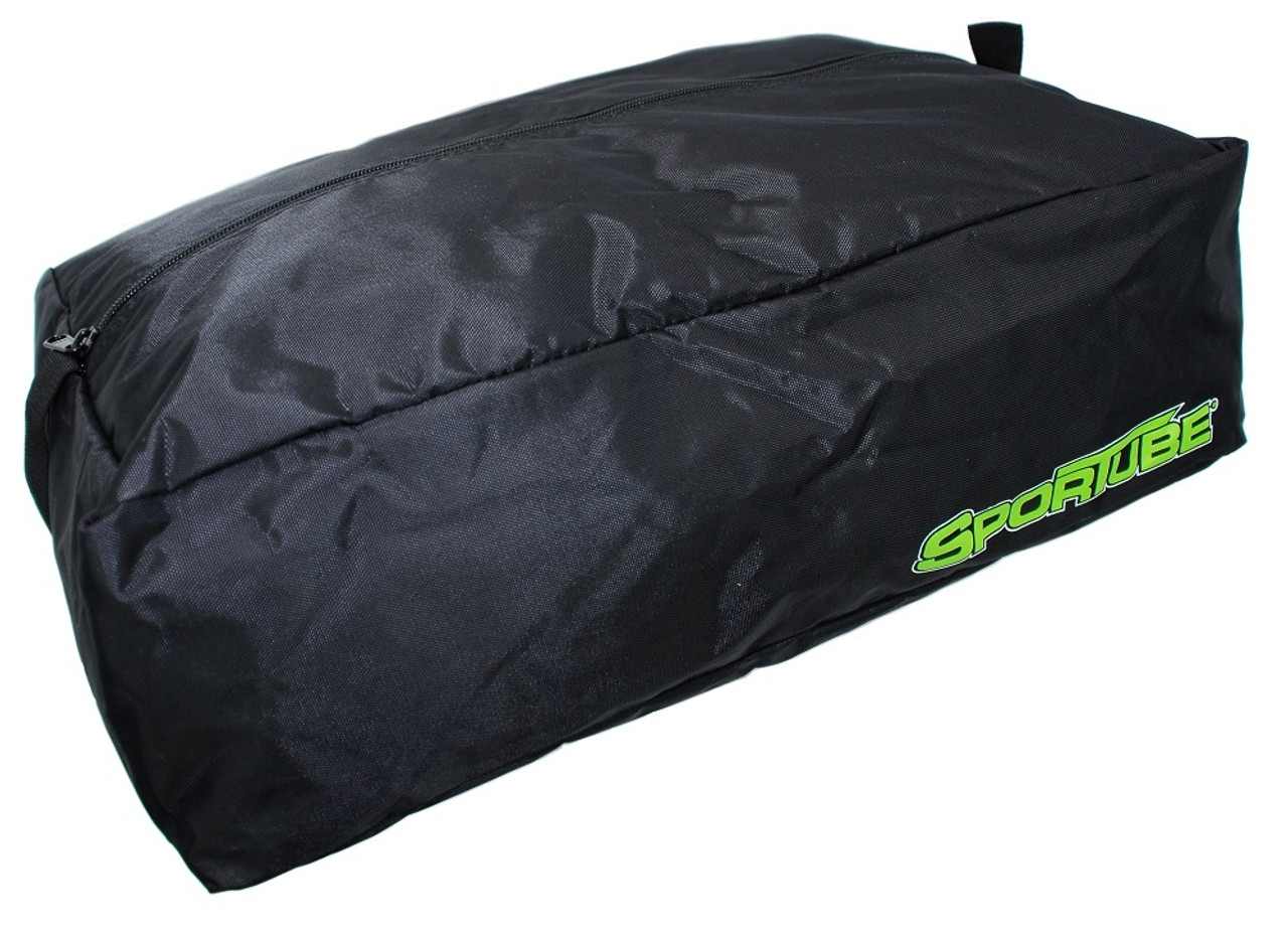 sportube accessories ski bag