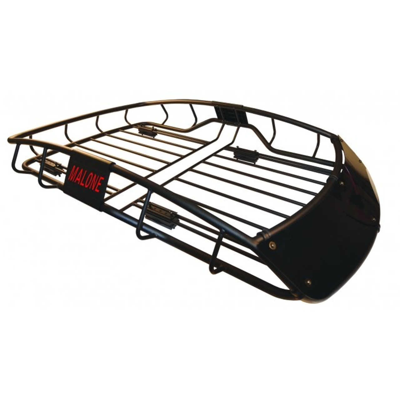 malone cargo roof basket