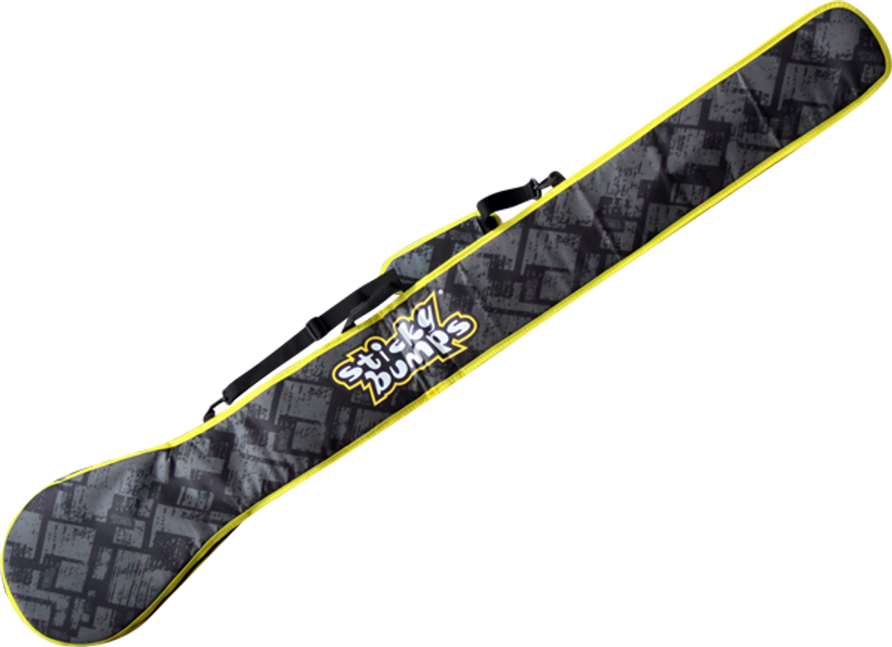 Protective SUP Paddle Bag | Sticky Bumps