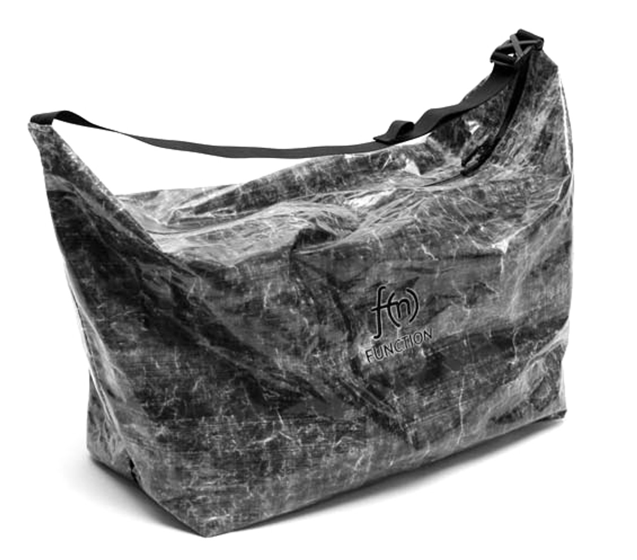 ski duffle bag