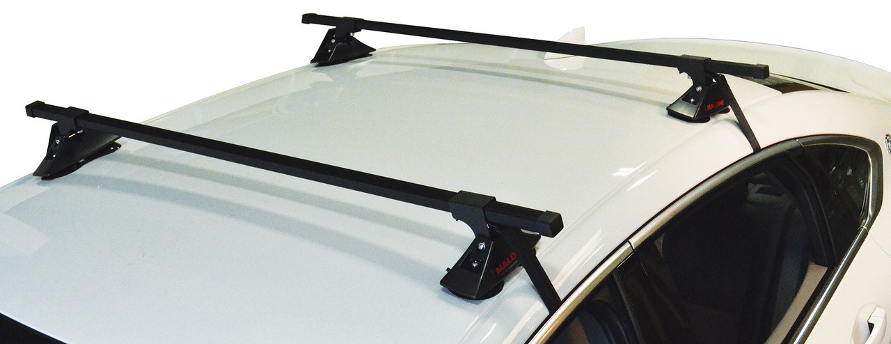 universal removable roof rack for car truck SUV