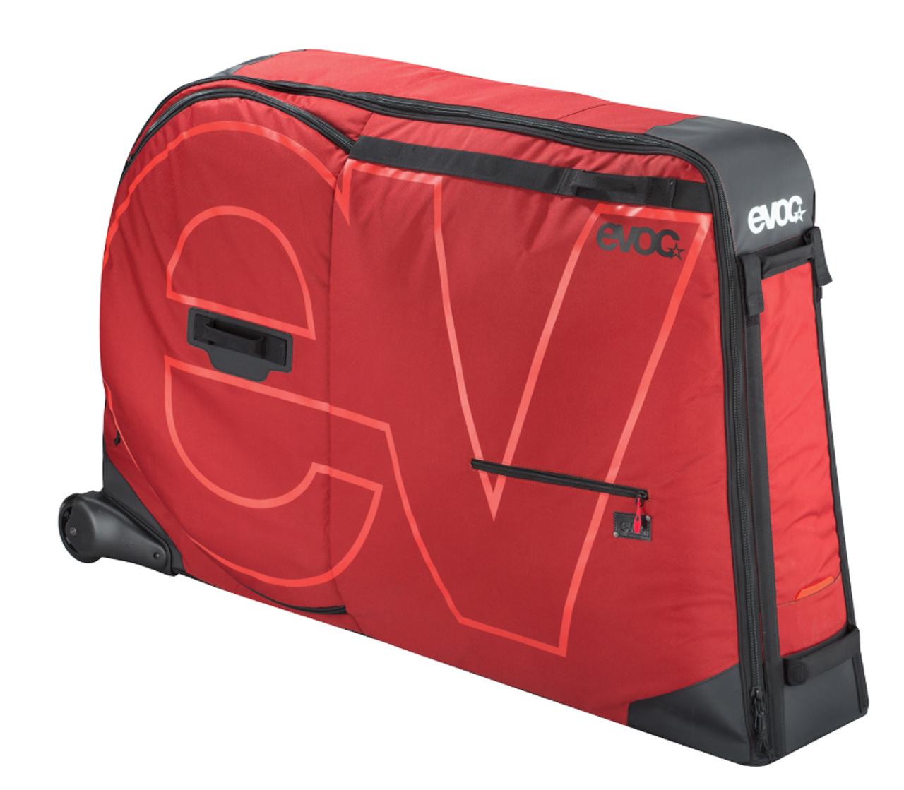 best bike travel bag for plane