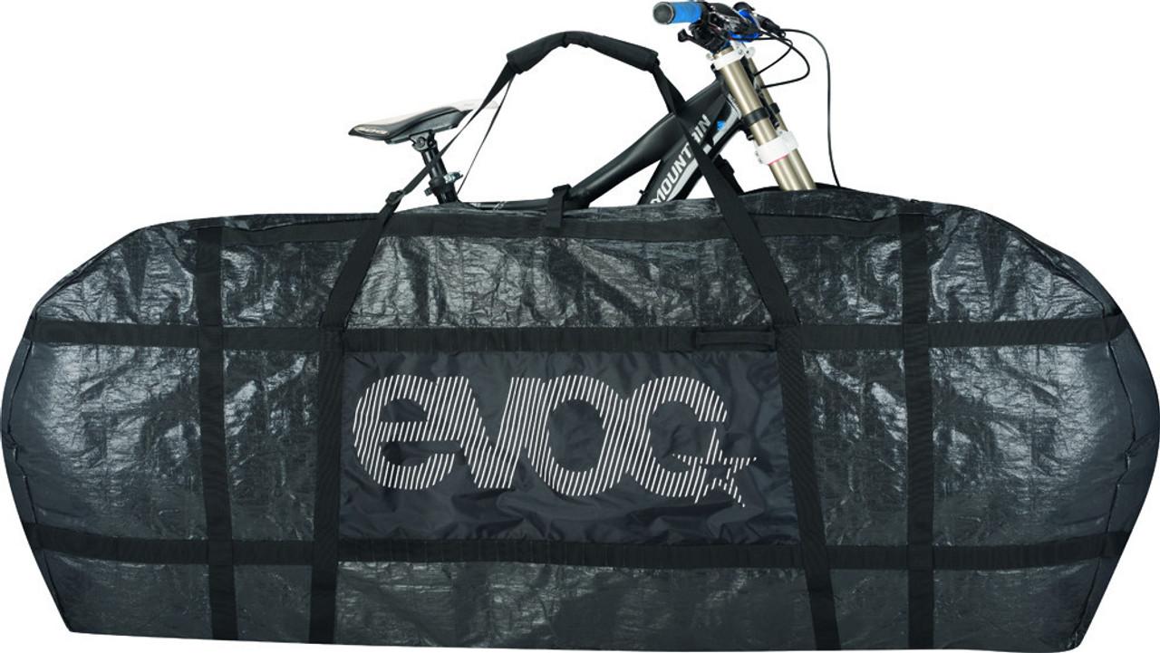 bike travel cover