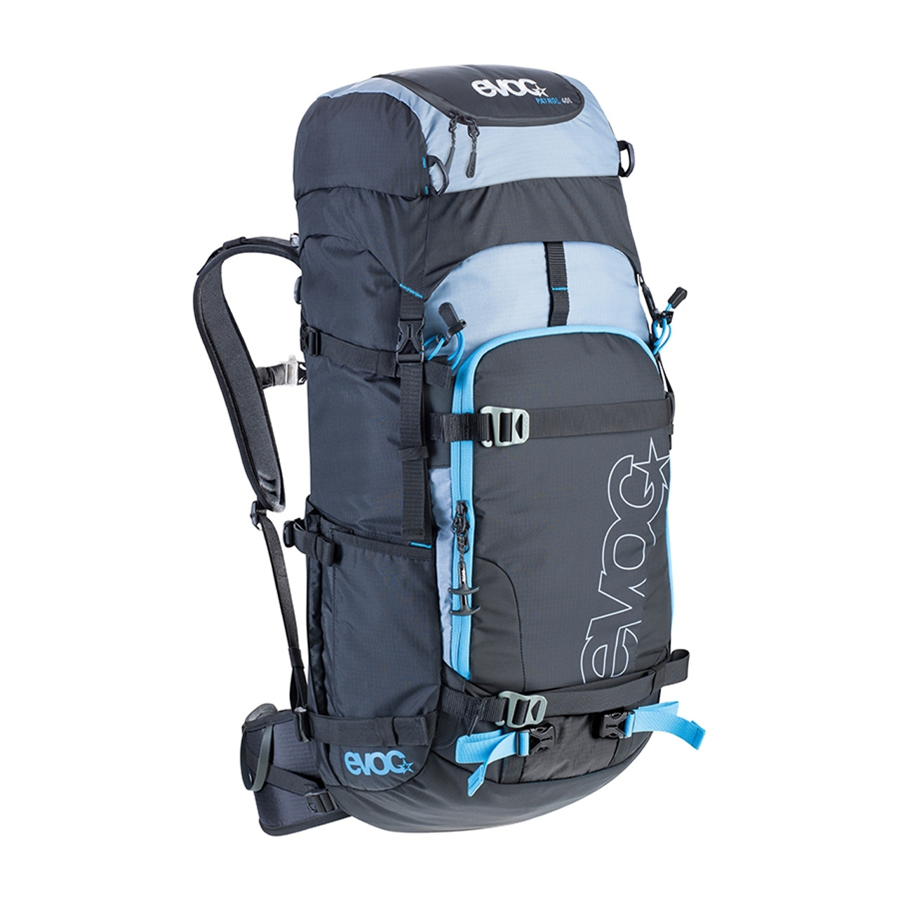 backcountry snowboard backpack