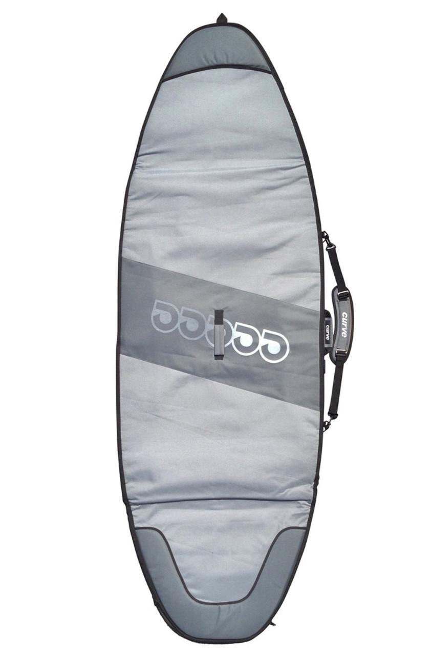 padded surf paddleboard bag