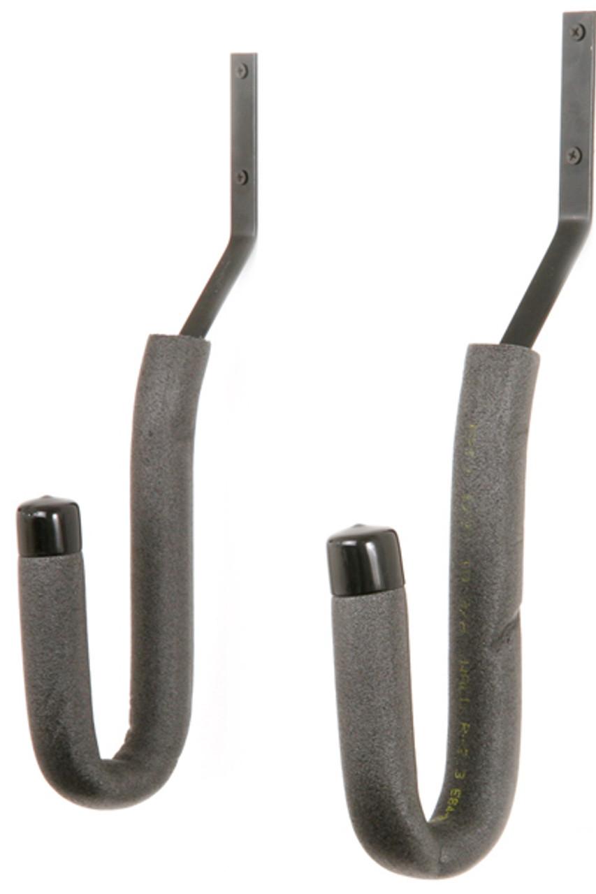 surfboard hanger hooks