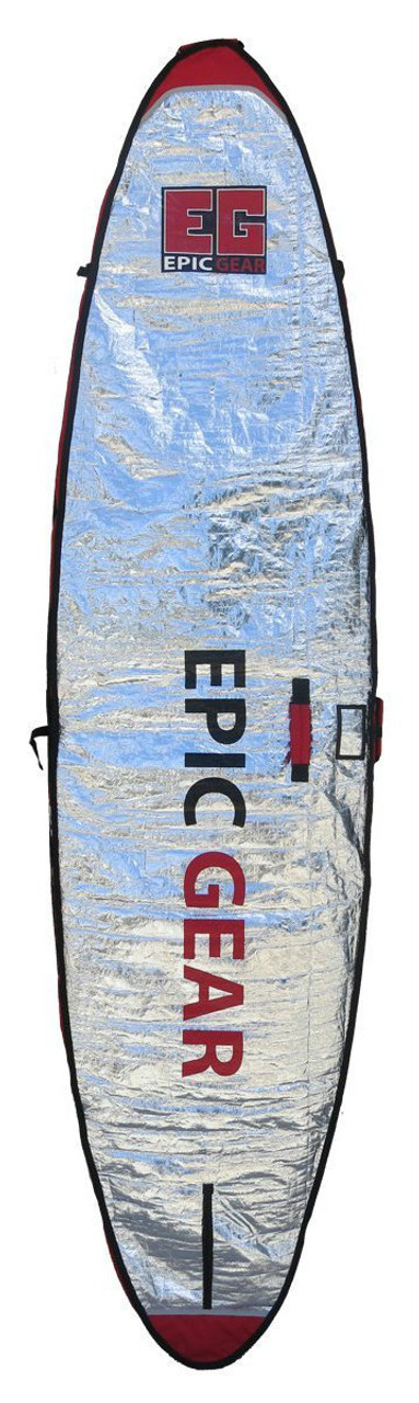 sup travel bag