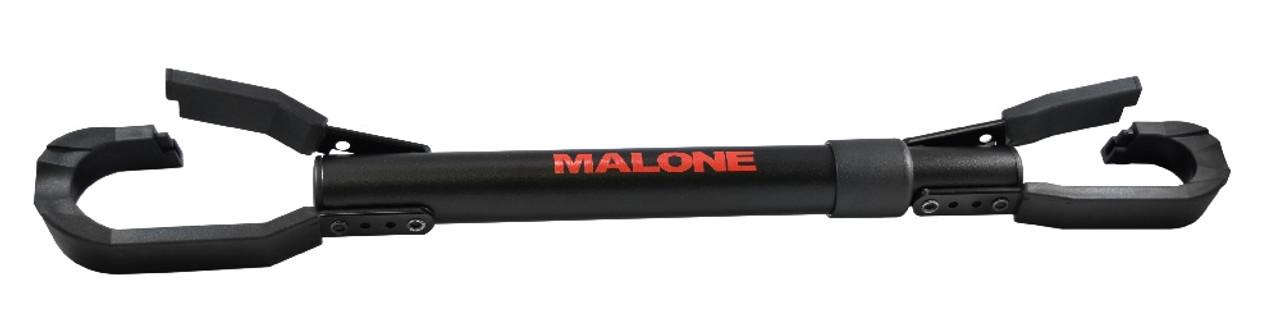 Bike Frame Top Tube Adapter | Malone