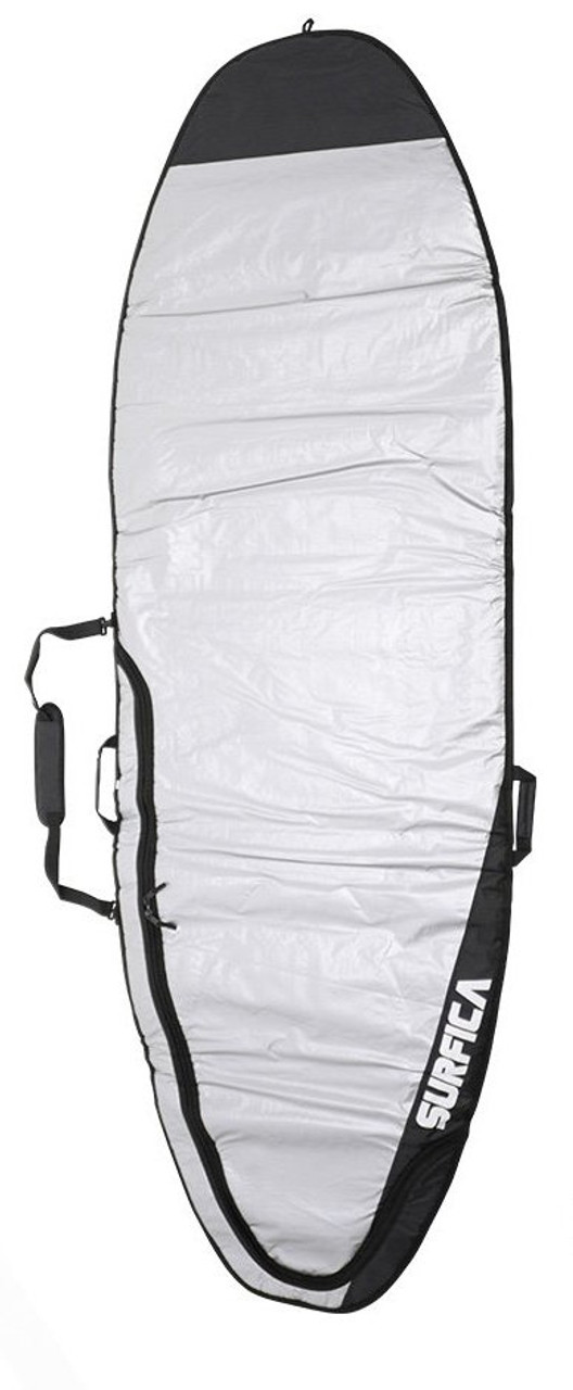 all-around sup bag