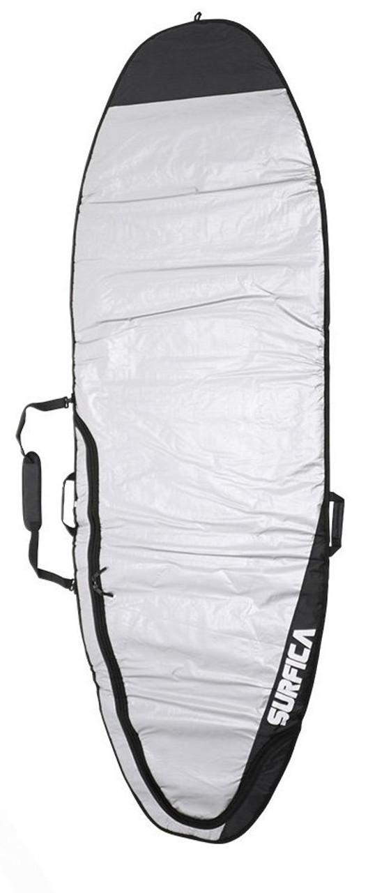 all-around sup bag