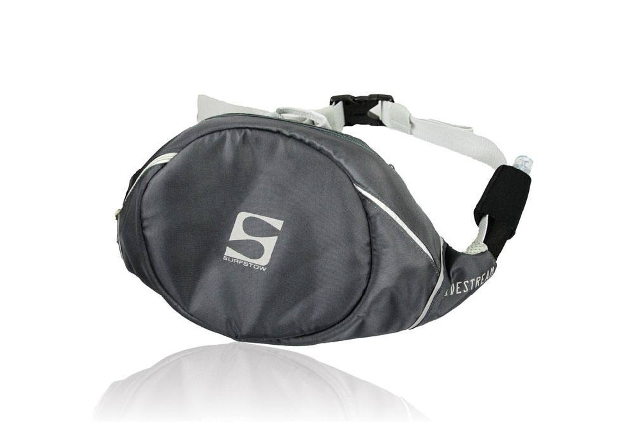hydration waist pack for SUP