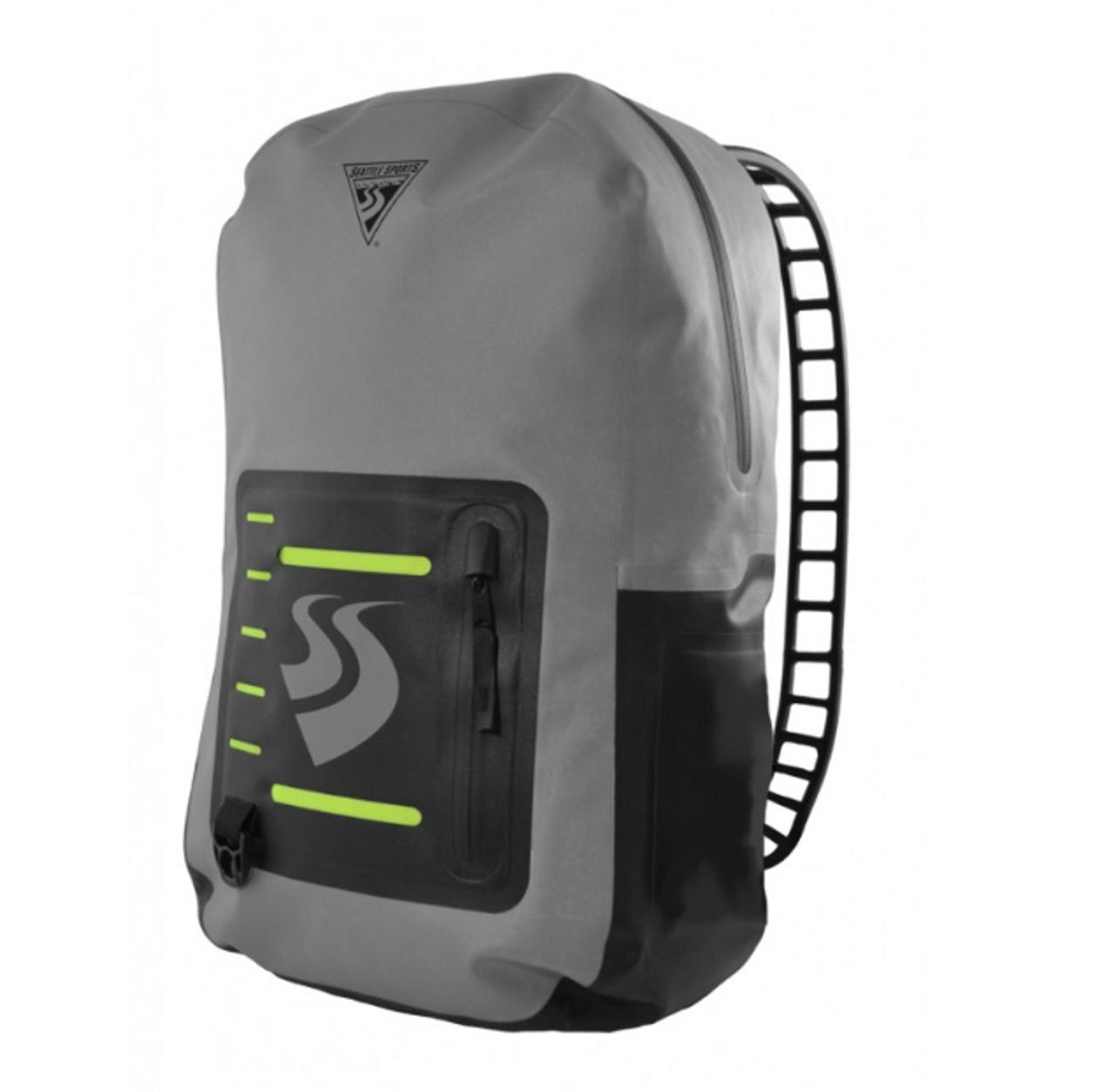 best waterproof dry bag backpack