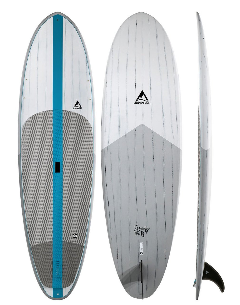 best surfing standup paddleboard seventy thirty