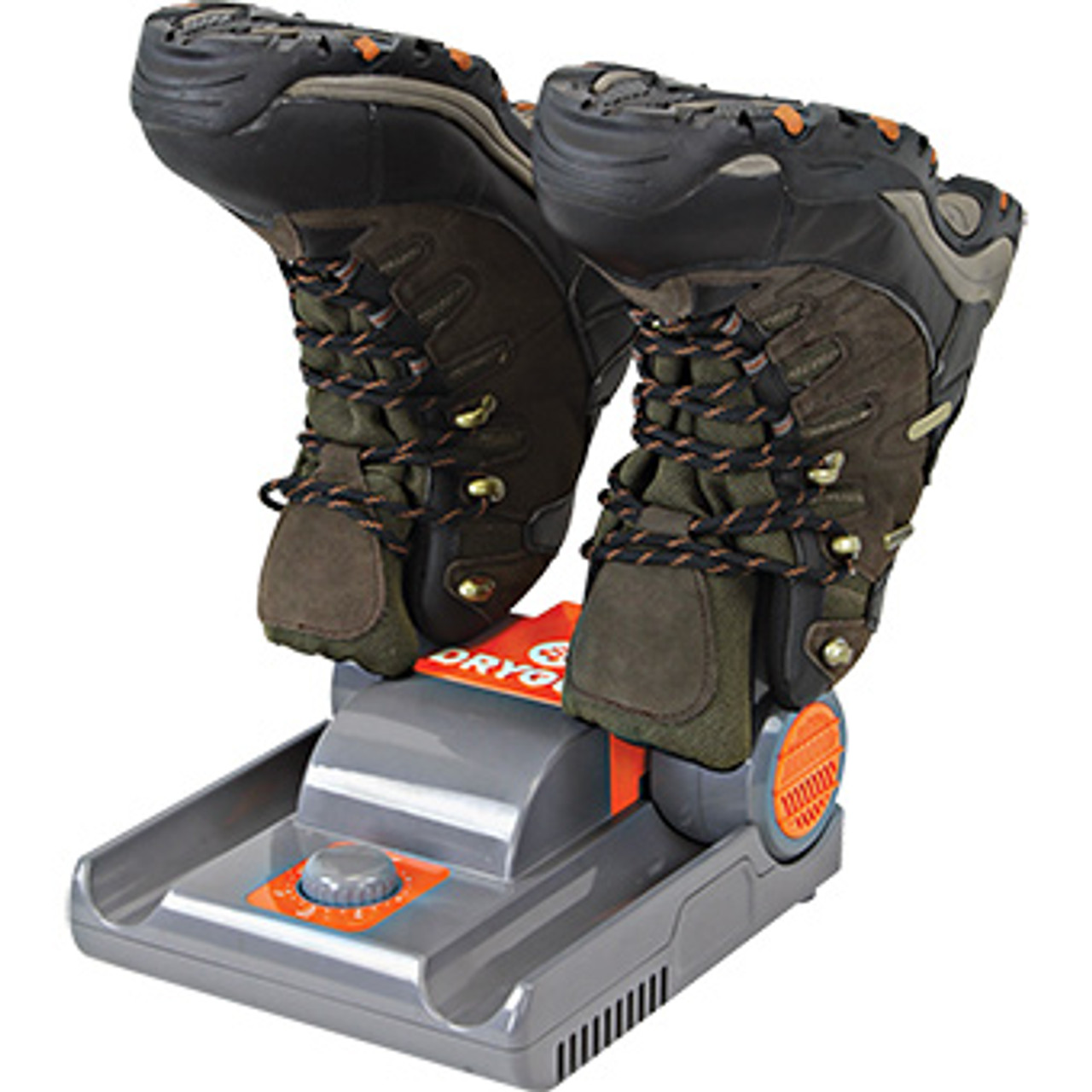 dry guy boot dryer