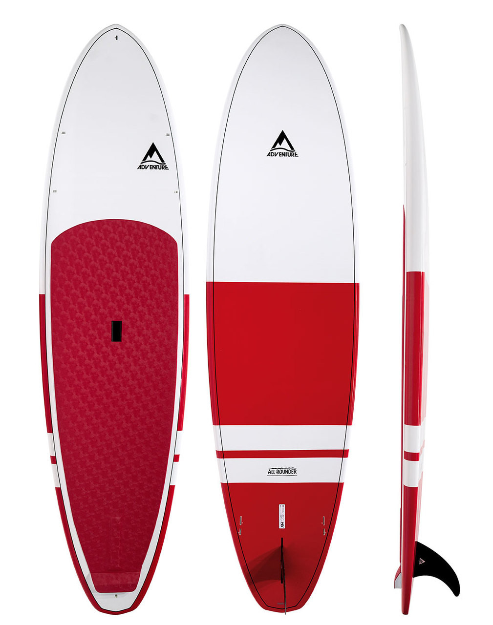 best flatwater yoga surfing stand up paddleboard