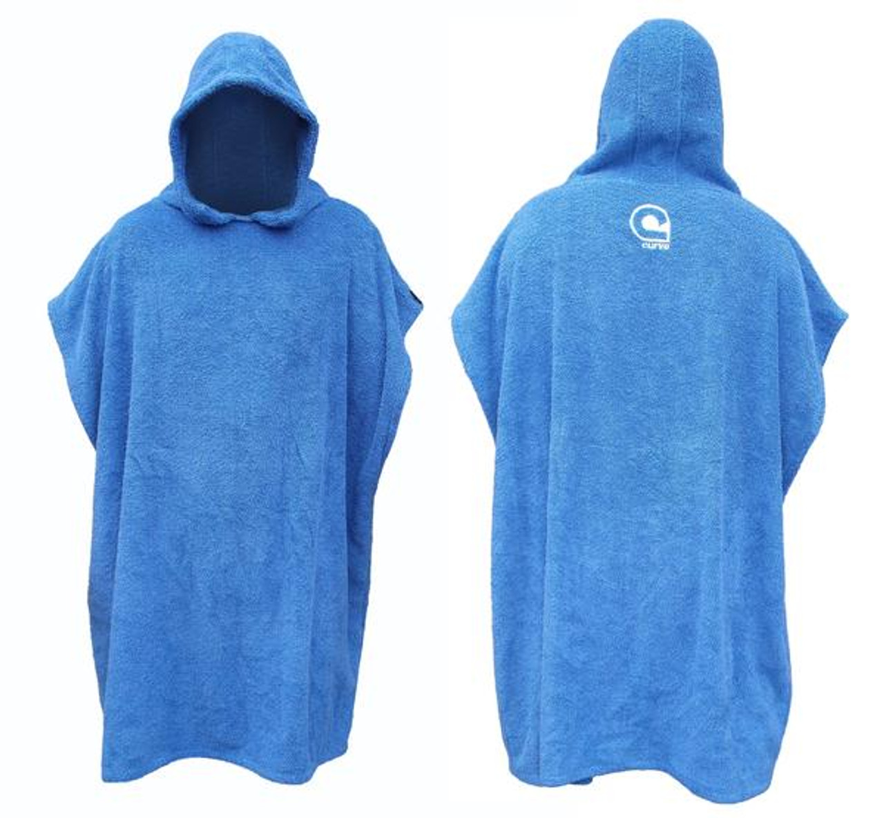 changing robe surf poncho