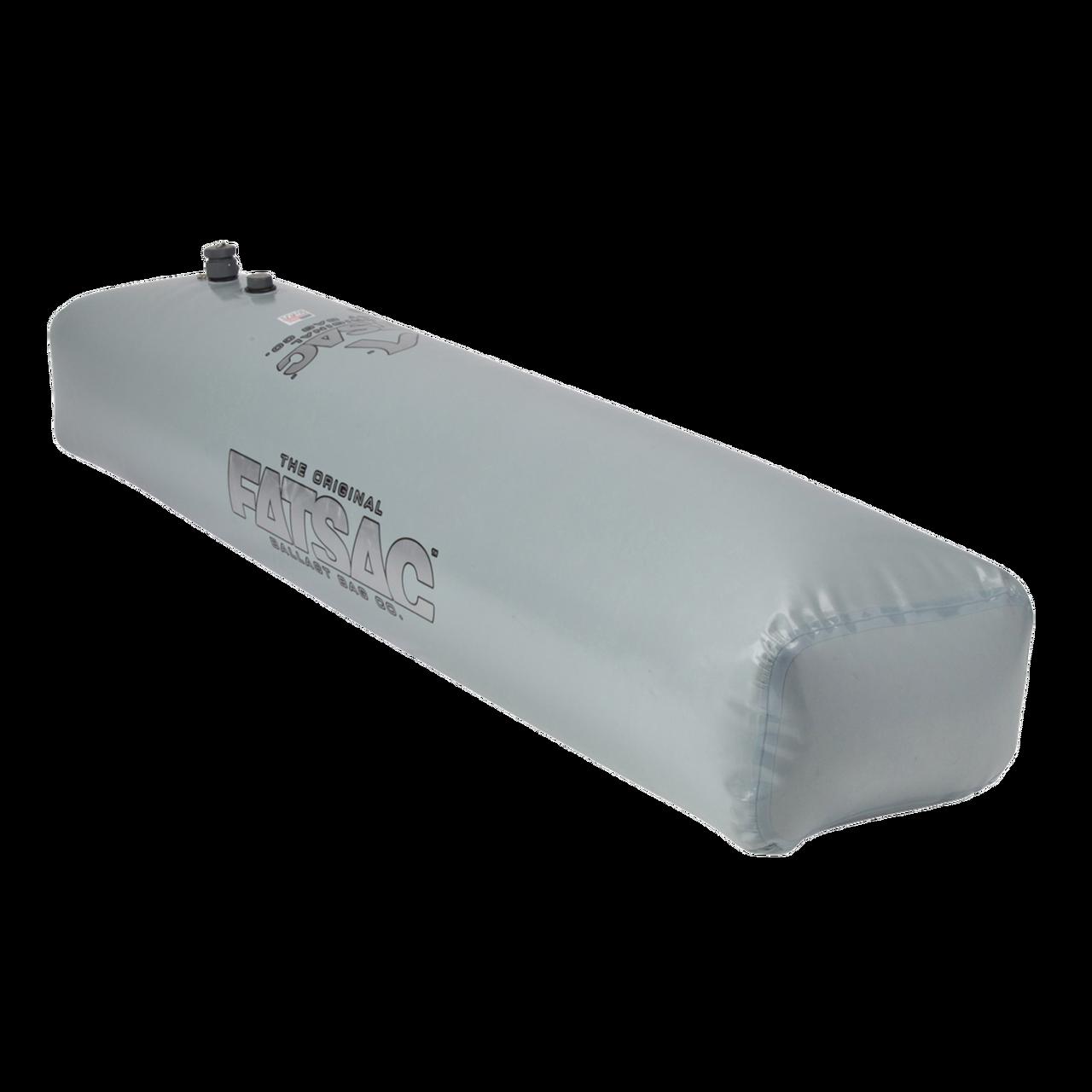 Fat Sac Tube Sac | Ski Locker or Walkway Ballast