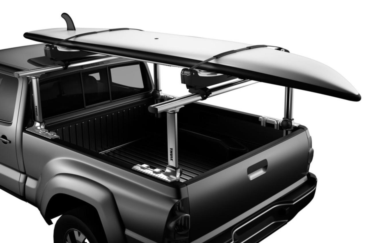 Thule Xsporter Pro Truck Rack