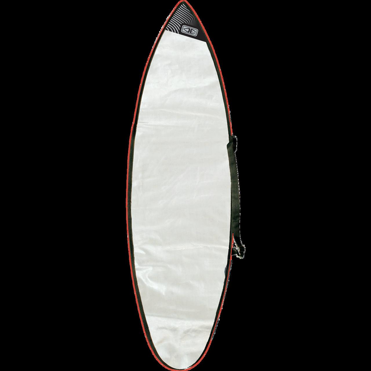 shortboard travel bag