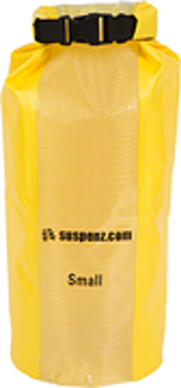 Suspenz 6 liter dry bag - waterproof bag