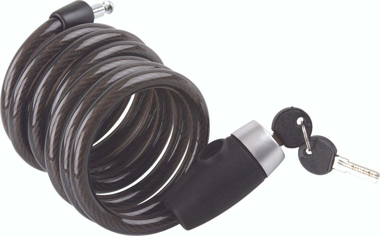 Bike Cable Lock >> Bike Cable Lock 10 Ft Storeyourboard Com