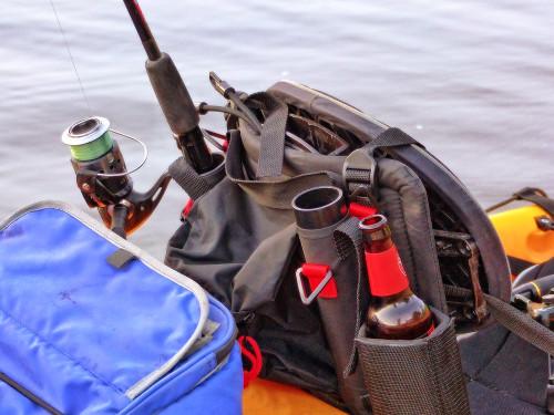 Kayak Racks | Kayak Storage | Kayak Carts