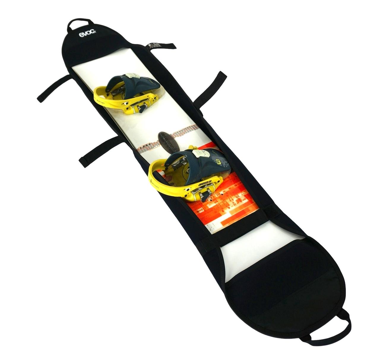 3691b2d1f7e EVOC Neoprene Snowboard Cover - StoreYourBoard.com